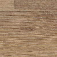 0492 Cabana Oak Brown