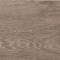 0542 Whitewashed Oak Warm Grey
