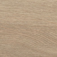 0452 Oak Select Medium