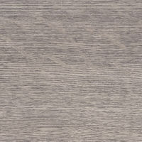 0502 Oak Select Grey